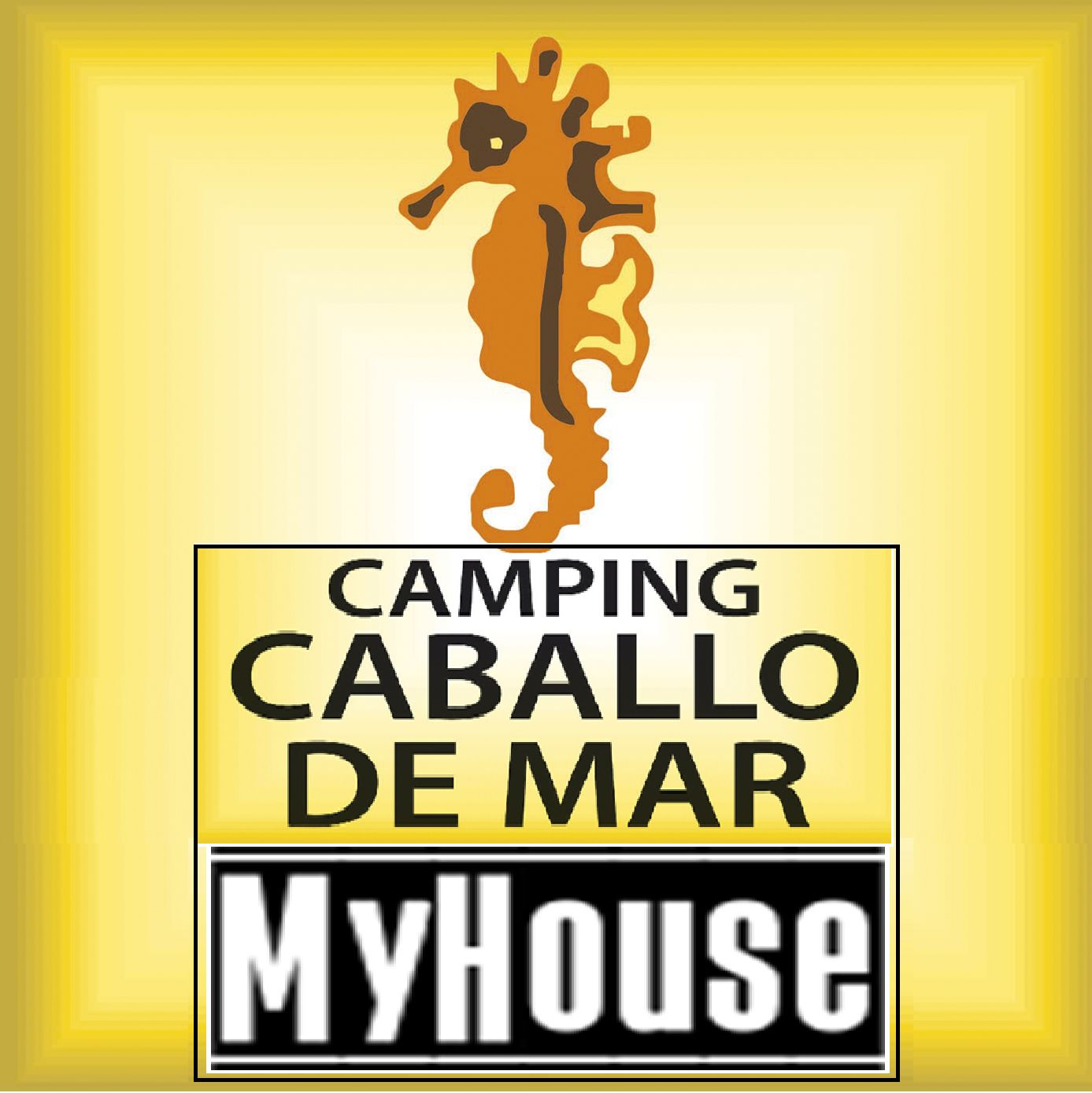 Myhouse camping caballo de mar for Www myhouse com